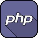 PHP语言