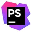 PHPStrom