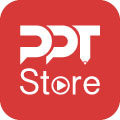 PPTstore