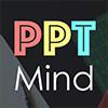 PPT Mind