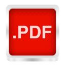 PDF在线编辑