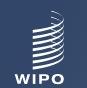 世界知识产权组织