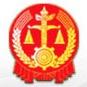 中国政府法制信息库