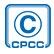 中国软件著作权登记公告