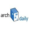 ArchDaily(中文版)