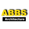 ABBS建筑论坛