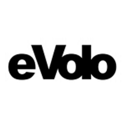 eVolo