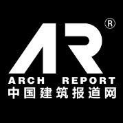 中国建筑中心官网
