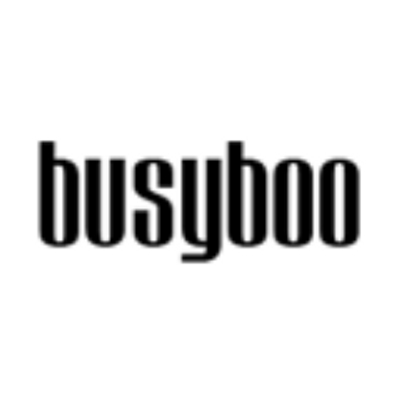 Busyboo