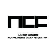 NCF参数化联盟