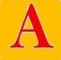 Archgo