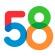 58同城招聘