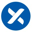 雪盈证券app