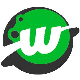 wulihub_网站托管
